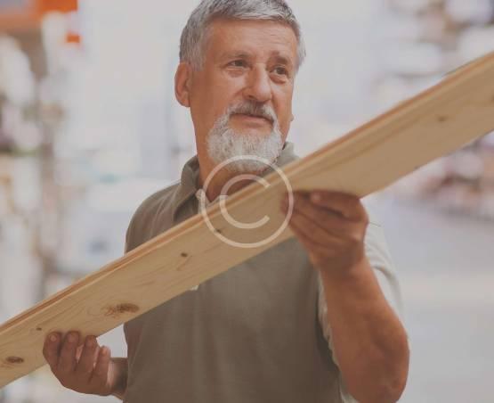 Imported Hardwoods